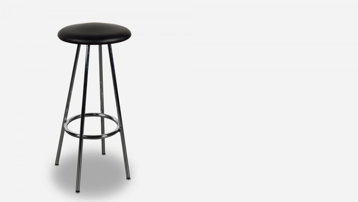 home wb form. Black Bedroom Furniture Sets. Home Design Ideas