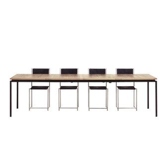 Tisch zeichnung  1010-Tisch | wb form