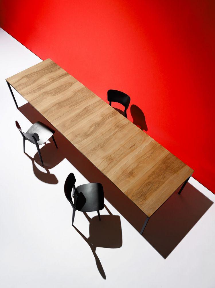 1010-Tisch | wb form
