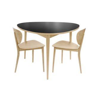 produkte wb form. Black Bedroom Furniture Sets. Home Design Ideas